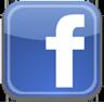 FaceBook_96x96